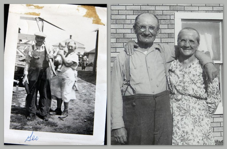 Joyful-East-Bay-family-photography