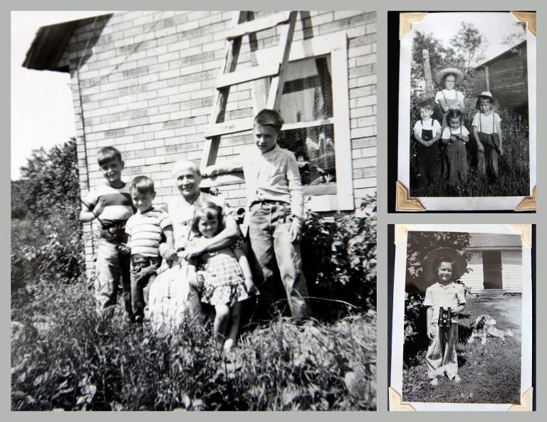sarasota-family-Photography