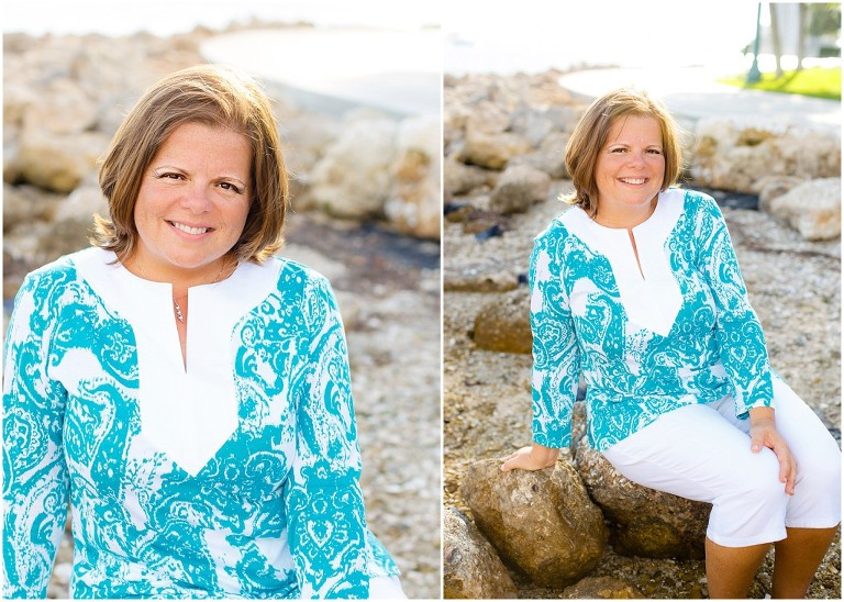 Tara-Sarasota-Portrait-Photography-4
