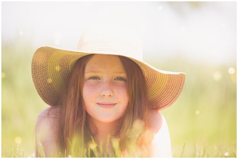 Ristaino-Photography-Sarasota-Tween-Photographer-Freckled-Red-headed-tween