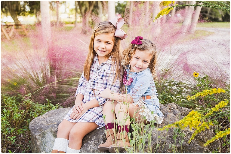 sarasota-family-photography-holiday-mini-sessions-by-ristaino-photography