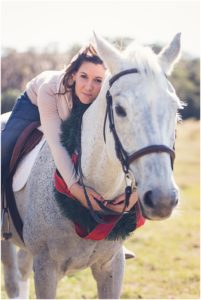 Cathy-and-Ben-Sarasota-horse-pet-photography-Michaela-Ristaino-Photography_0006.jpg