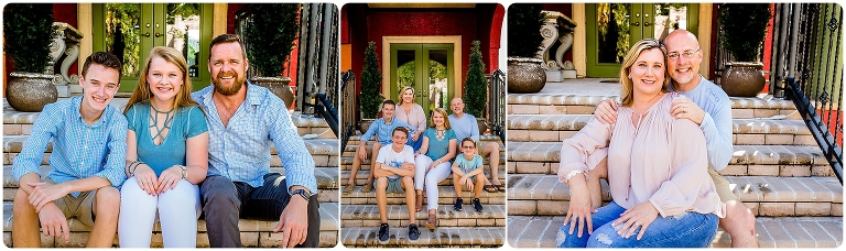 Sarasota-Family-Photos-at-Historic-Burns-Court-by-Michaela-Ristaino-Photography_0002.jpg