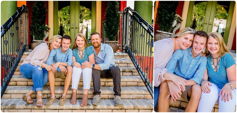 Sarasota-Family-Photos-at-Historic-Burns-Court-by-Michaela-Ristaino-Photography_0003.jpg