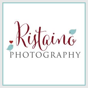 Ristaino Photography logo